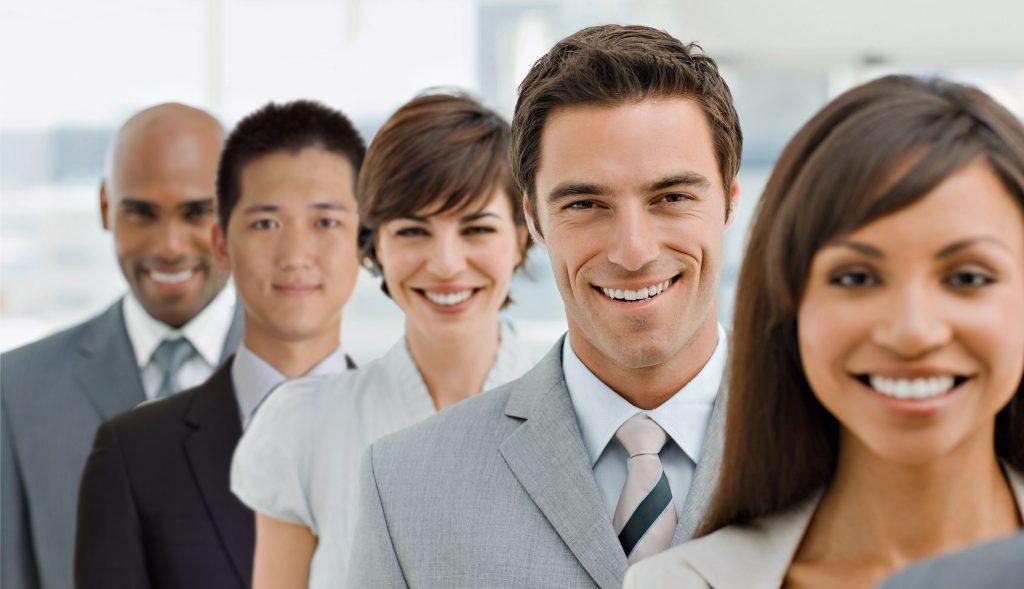 Formation-manager-du-développement-des-ressources- humaines-cesi-algerie