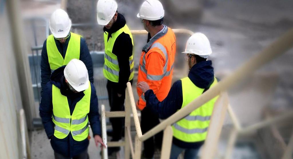 Formation-manager-qualité-sécurité-environnement-cesi-algerie